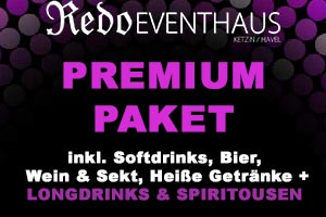 ab 5,90€/Stunde pro Person